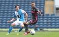 Nhận định, soi kèo Blackburn vs Leeds, 01h30 ngày 29/07