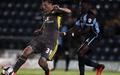 Nhận định, soi kèo Wycombe vs Leicester, 01h30 ngày 29/07