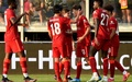 Nhận định, soi kèo Hertha Berlin vs Liverpool, 01h20 ngày 30/07