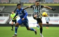 Nhận định Burton Albion vs Newcastle, 01h45 ngày 31/07, Giao hữu CLB