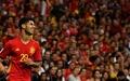 Nhận định, soi kèo bóng đá Olympic nam ngày 31/07: U23 Tây Ban Nha vs U23 Bờ Biển Ngà