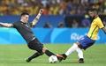 Nhận định bóng đá U23 Brazil vs U23 Ai Cập, Olympic 2021