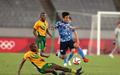 Nhận định bóng đá U23 Nhật Bản vs U23 New Zealand, Olympic 2021