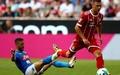 Nhận định, soi kèo Bayern Munich vs Napoli, 20h00 ngày 31/07
