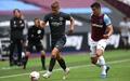 Nhận định Brentford vs West Ham, 21h00 ngày 31/07, Giao hữu CLB