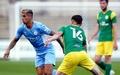 Nhận định, soi kèo Man City vs Barnsley, 00h00 ngày 01/08