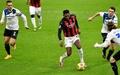 Nhận định, soi kèo Nice vs AC Milan, 01h30 ngày 01/08, Giao hữu CLB