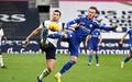 Nhận định, soi kèo QPR vs Leicester, 21h ngày 31/07, Giao hữu CLB