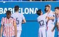 Nhận định, soi kèo Stuttgart vs Barcelona, 21h30 ngày 31/07