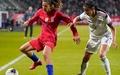 Nhận định bóng đá Nữ Mỹ vs Nữ Canada, Olympic Nữ 2021