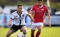 Nhận định Sligo Rovers vs Dundalk, 21h00 ngày 02/08, VĐQG Ireland