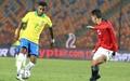 Nhận định bóng đá U23 Mexico vs U23 Brazil, Olympic 2021