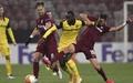 Nhận định CFR Cluj vs Young Boys, 1h ngày 04/08, Cúp C1 châu Âu