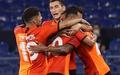 Nhận định Genk vs Shakhtar Donetsk, 1h ngày 04/08, Cúp C1 châu Âu