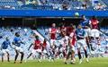 Nhận định Malmo vs Rangers, 00h00 ngày 04/08, Cúp C1 châu Âu