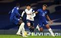 Nhận định, soi kèo Chelsea vs Tottenham, 01h45 ngày 05/08