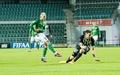 Nhận định Omonia Nicosia vs Flora Tallinn, 23h ngày 05/08, Cúp C2