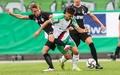 Nhận định Rapid Wien vs Anorthosis Famagusta, 01h30 ngày 06/08