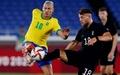 Nhận định bóng đá U23 Brazil vs U23 Tây Ban Nha, Olympic 2021
