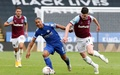 Nhận định, soi kèo Dinamo Zagreb vs West Ham, 23h45 ngày 16/09