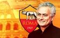 Nhận định, soi kèo bóng đá Ý vòng 4 hôm nay 17/9: Sassuolo vs Torino