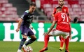 Nhận định, soi kèo PSV vs Sociedad, 2h ngày 17/09, Cúp C2 châu Âu