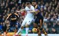 Nhận định bóng đá Newcastle vs Leeds, Ngoại hạng Anh