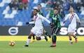 Nhận định, soi kèo Sassuolo vs Torino, 1h45 ngày 18/9 VĐQG Italia