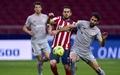 Nhận định, soi kèo Atletico vs Bilbao, 21h15 ngày 18/09
