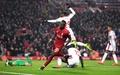 Nhận định bóng đá Liverpool vs Crystal Palace, Ngoại hạng Anh