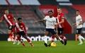 Nhận định bóng đá Man City vs Southampton, Ngoại hạng Anh