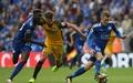 Nhận định bóng đá Brighton vs Leicester, Ngoại hạng Anh