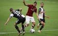 Nhận định, soi kèo Juventus vs AC Milan, 01h45 ngày 20/09