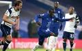 Nhận định bóng đá Tottenham vs Chelsea, Ngoại hạng Anh