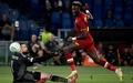 Nhận định, soi kèo Verona vs AS Roma, 23h ngày 19/09, VĐQG Italia