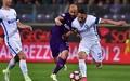 Nhận định, soi kèo Fiorentina vs Inter Milan, 01h45 ngày 22/09