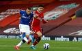 Nhận định, soi kèo QPR vs Everton, 01h45 ngày 22/09, Cúp LĐ Anh