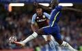 Nhận định, soi kèo Chelsea vs Aston Villa, 01h45 ngày 23/09