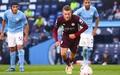 Nhận định, soi kèo Millwall vs Leicester, 01h45 ngày 23/09