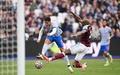 Nhận định, soi kèo MU vs West Ham, 01h45 ngày 23/09, Cúp LĐ Anh
