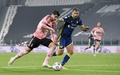 Nhận định, soi kèo Spezia vs Juventus, 23h30 ngày 22/09