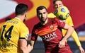 Nhận định, soi kèo AS Roma vs Udinese, 1h45 ngày 24/9 VĐQG Italia