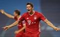 Nhận định, soi kèo bóng đá Đức vòng 6 hôm nay 24/9: Greuther Furth vs Bayern