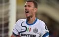 Nhận định, soi kèo bóng đá Ý vòng 6 hôm nay 25/9: Inter Milan vs Atalanta