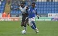 Nhận định, soi kèo Coventry vs Peterborough, 01h45 ngày 25/09