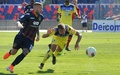 Nhận định, soi kèo Empoli vs Bologna, 20h ngày 26/09, VĐQG Italia