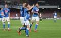 Nhận định, soi kèo Napoli vs Cagliari, 01h45 ngày 27/09