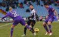 Nhận định, soi kèo Udinese vs Fiorentina, 20h00 ngày 26/09