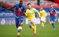 Nhận định bóng đá Crystal Palace vs Brighton, Ngoại hạng Anh