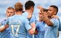Nhận định, soi kèo Cúp C1 châu Âu hôm nay 28/9: PSG vs Man City